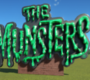 The Munsters Sign