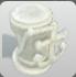 Statue Plinth - Anchor icon