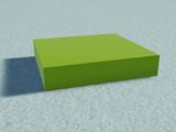 Square 2 - Small