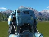 Dex-R
