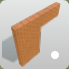 Brick Wall Station Surround icon