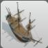 Grand Galleon icon