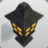 Light - Square Lantern icon