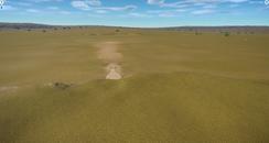 Planet Coaster - Grassland image2