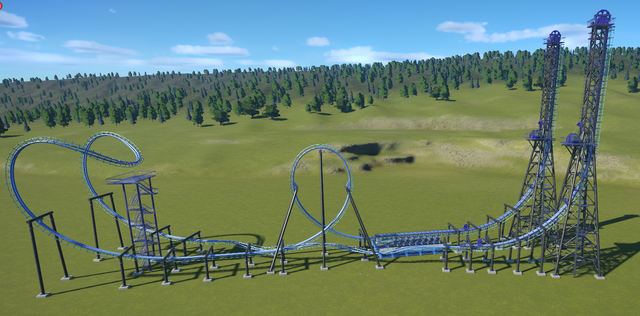 File:Planet Coaster - Labrys.png