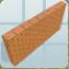 Brick Wall 2m icon