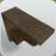 Wooden Bracket icon