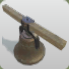 Pirate Bell Large icon