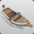 Rowboat icon
