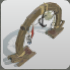 Nautical Archway icon