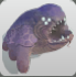 Kraken Monster icon