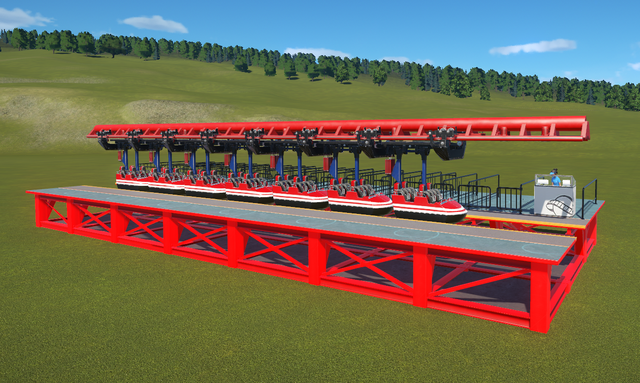 File:Planet Coaster - Steel Hydra.png