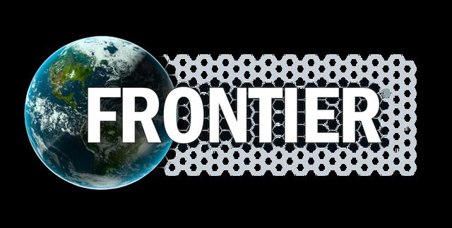 File:Frontier-Logo-transparent.png