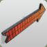 Cutout 4 - Pixel Arrow icon