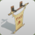 Pirate Food Banner icon
