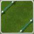 Natural Path 2 icon