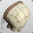 Small Skull icon