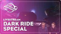 Planet Coaster - Darkride Special with Matthew Florianz