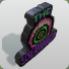 Ride Sign - The Screaminator icon