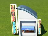 Planet Coaster - Food