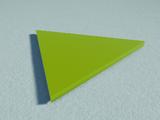 Triangle 5 - Extra Large