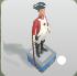 Redcoat Guarding icon
