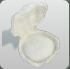 Fountain Top Clam Shell icon