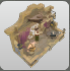 Pirate Band icon