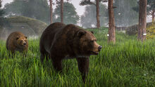 Planet Zoo screenshot 7