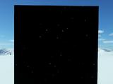 Starfield Panel 1
