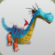 Dragon Lookout icon