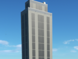 Downtown Skyscraper 03