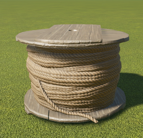 File:Planet Coaster - Rope Spool - Full.png
