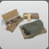 Pirate Munitions icon