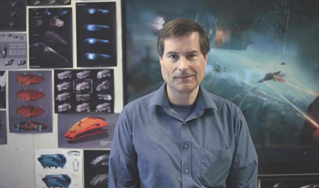 File:David-Braben-Elite-Frontier.png