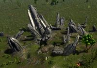 RockFormation