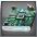 Chipset500icon