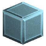 0081 0153 diamond block