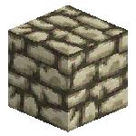 0079 0155 cobble