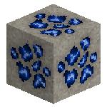 0094 0140 lapiz lazuli ore
