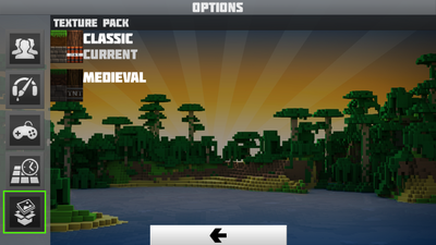 5options texture pack
