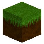 0141 0093 grass