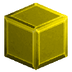 0087 0147 gold block