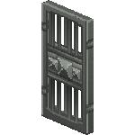 0306 0000 dooriron