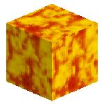 0095 0139 lava