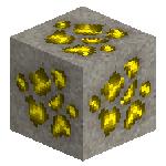 0088 0146 gold ore