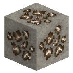 0092 0142 iron ore
