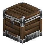 0149 0085 chest