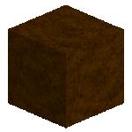 0083 0151 dirt