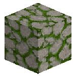 0096 0138 moss stone